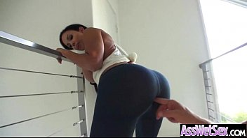 greased meaty rump dame clits jade love and.