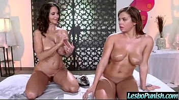 avaamp_keisha scorching and mean lezzies have fun rigid.