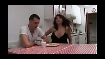sessoy italiana mommy and boy ita