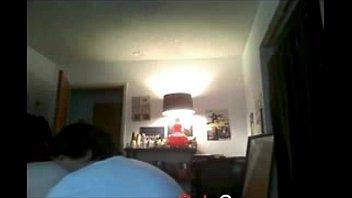 amateur couple webcam sex show