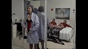 supah hot senior grannies