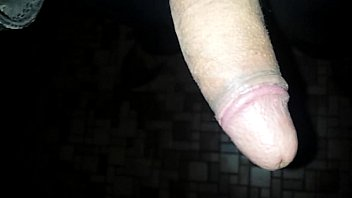 20160919 093736 cum just for you/Leche solo para ti.