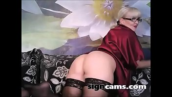 stellar mature with scorching assets tugging