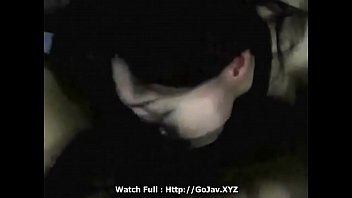 korean superslut- witness utter  googlkih5kv