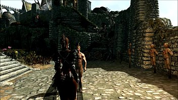 splendid gamers ultra modded skyrim sexlab hdt enhanced.