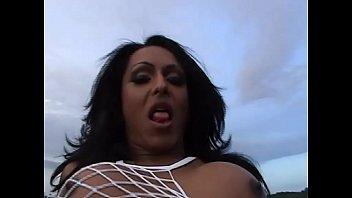 Il caldo culo del mio trans - The hot ass of my tranny (Full Movie)