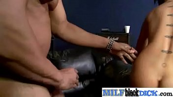mature gal shay fox love to smash stiff.