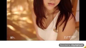 phang gaacute_i xinh biacute_m cc sacirc_u fasten total.