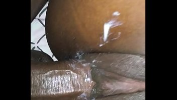 this thot cuckold on her dude and don039_t.