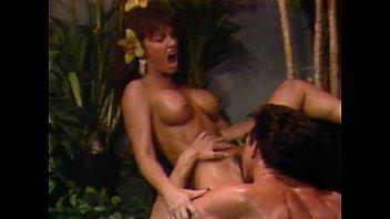 ashlyn gere and peter north - swedish erotica.