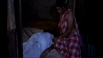 saree side funbags
