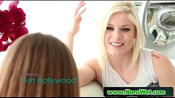 nurumassage sonny entirely serviced by step-mother fuck-fest vid 04