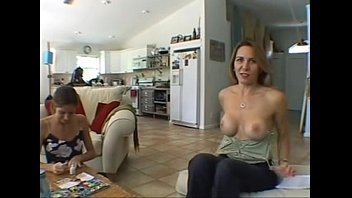 40 plus cougar from exposedcougarscom likes.