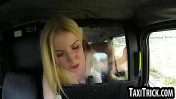 sumptuous youthfull blond stunner gets porked rock-hard in.