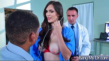 doc enticed and stiff smash a ultra-kinky luxurious.