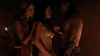 spartacus war of the damned e02.