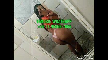VANUZA SAFADA DE SP WHATSAPP