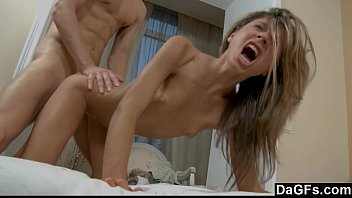 witness this lil' whore bellow while she039_s pounded.
