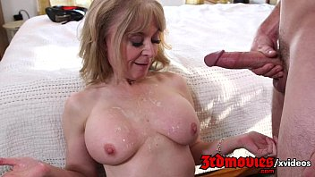nina-hartley-loves-to-have-fun-with-younger-men-720p-tube-xvideos