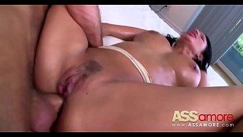anissa-kate-anal-fucking-busty-brunette
