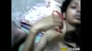 i screwed my indian sister039_s slit
