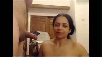 pakistani doll buzzed