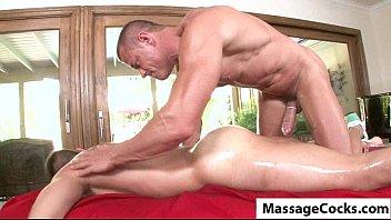massagecocks stiff boner paw