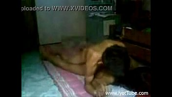 real step-brother and sista having hump--