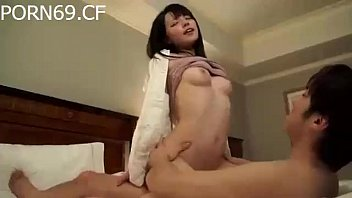 Fuck Cute Japanese - Full video: http://ouo.io/z7eM2p