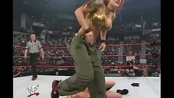 wwe diva trish stratus unclothed to hooter-sling amp_.