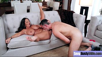 ava addams mature big-titted woman love romp act.