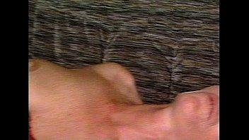 JuliaReaves-DirtyMovie - Alt Aber Super Geil - scene 3 - video 2 fuck cumshot panties blowjob pornst