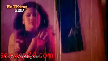 bd masala flick sexwap24
