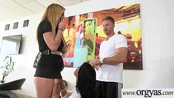 teenager supah-naughty woman esmi leeamp_kendra lynn for cash.