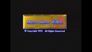 metro - sherlock homie - vignette five -.
