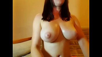 Perfect boobs amateur on chat