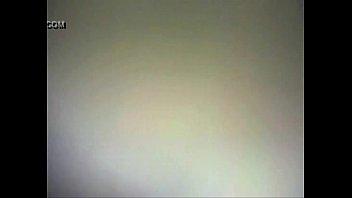 lonely gf wanking on web cam.