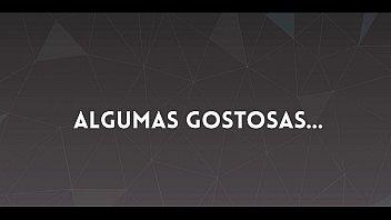 Fale com novinhas safadas gostosas LIGUE 091 17 7878 8669 www.alogostosas.com