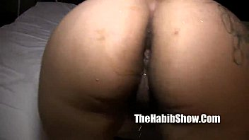 phat ass thick creo mixed freak lady queen bange that pussy fuck nut