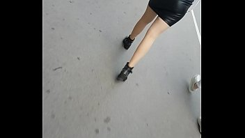 ultra-cute butt doll