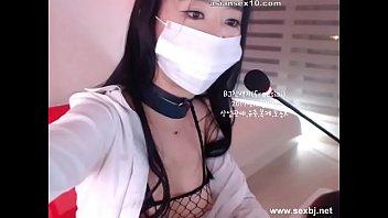 supah-steamy korean flick 45