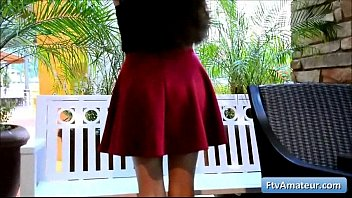 ftv ladies milking first-ever time movie from wwwftvamateurcom 27