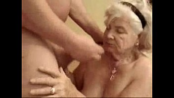 very aged fuckslut still enjoys fuck-fest.