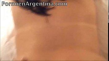 recontra puta argentina