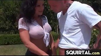 greatest extreme nymph ejaculation blasting ejaculation.