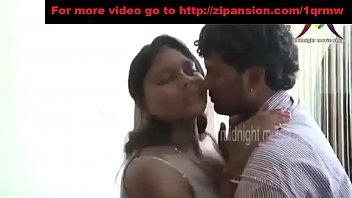 supah-hot bhabi needs her mate for.
