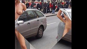 mujeres desnudas 1