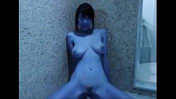 xvideoscom blue