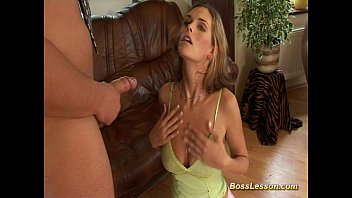 rough anal and face pissing