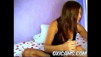 Amateur Sex Webcam Live Sex Cam Show (26)